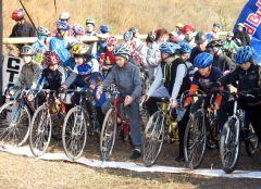 В Донецке пройдет дебютный Парад велосипедных школ