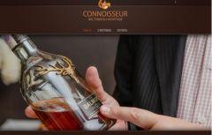 В Донецке пройдет открытый фестиваль напитков Connoisseur (Ценитель)