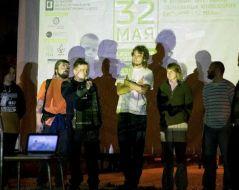 В Донецке впервые стартует фестиваль социальных юношеских фильмов