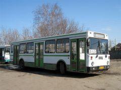 С 17 июня в Донецке появится еще одна автостанция