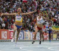 Билеты на Юношеский чемпионат мира по легкой атлетике будут бесплатными