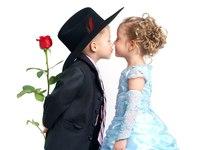 Дончане снова попытаются установить рекорд поцелуев