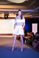 В Донецке пройдут II Donetsk Fashion Days