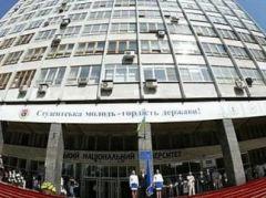 Донецкий вуз попал в престижный мировой рейтинг