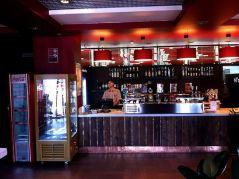 Отдых в Хускварне: гостиницы и отели Хускварны - цены