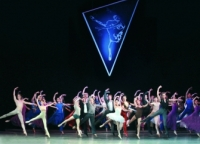 В Донецке пройдет юбилейный ХХ фестиваль «Звезды Мирового Балета»