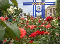 В Донецке презентуют энциклопедию