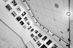 В Донецке проходит фотовыставка «ЧЕРНО-БЕЛОЕ НАСТРОЕНИЕ»