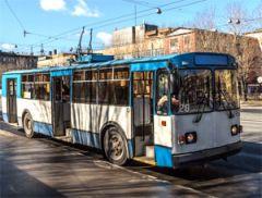 В Донецке появится музей войны на колесах