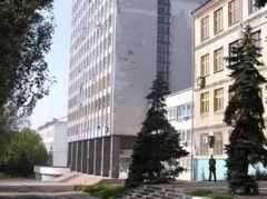Донецкий национальный университет организует для дончан двойной праздник: улицы и вуза