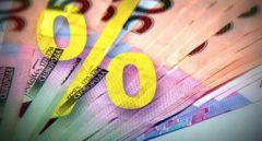Миндоходов информирует: суммы неустойки (штрафов и пени) не включаются в базу обложения НДС