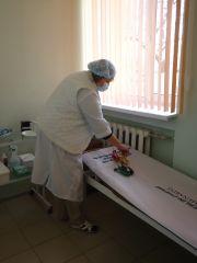 В Донецке открыли новые амбулатории семейной медицины