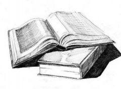 Завтра в Донецке презентуют  серию книг «Вопросы истории и проблемы хронологии государств древнего Ближнего Востока»