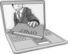 Миндоходов Донетчины: обновлено программное обеспечение для предоставления отчетности