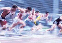 Донецк примет Кубок Европы по легкоатлетическому многоборью