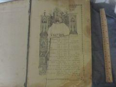 В музейные фонды Донетчины будут переданы конфискованные предметы культурного наследия