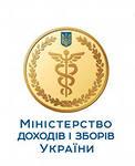Миндоходов напоминает: предоставляя отчётность по налогу на прибыль за 2013 год, не забудьте о финансовой отчётности