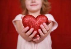 Донетчине досталось «Золотое сердце»