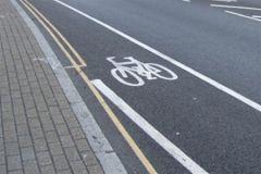 Каким будет новый велосипедный маршрут