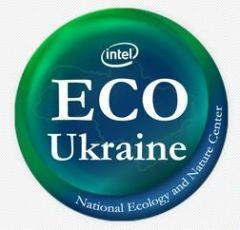 Ученица из Мариуполя стала лучшей на Всеукраинском конкурсе «Intel - Эко Украина - 2014»