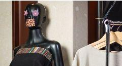 В Донецке пройдет выставка «Модный сезон 2014»