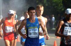 Житель Донецка стал победителем международных соревнований