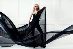 В Донецке пройдут Третьи Donetsk Fashion Days