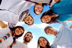 В Донецке пройдет Фестиваль студенческой рекламы