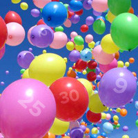 Выходные и праздничные дни в Украине в апреле, мае, июне и августе 2014