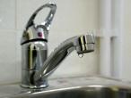 20 мая в Буденновском районе будет сокращена подача воды