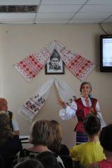 В Донецке прошла историко-краеведческая конференция  «Донбасс - мой родной край»