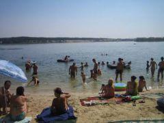 Сегодня в Донецке открылись сезонные маршруты с городских автостанций к местам массового отдыха