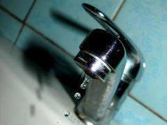 3 и 5 июня в некоторых районах Донецка будет отключено горячее водоснабжение