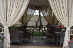 В Донецке открылся новый ресторан PARADISE