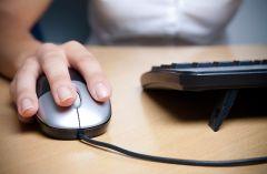 Сегодня в Украине началась электронная регистрация абитуриентов на обучение в вузах