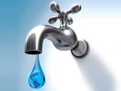 В Донецке с 5 июля вводится строжайший режим экономии потребления питьевой воды