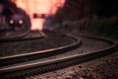 Возобновляется движение пассажирских поездов со станции Донецк