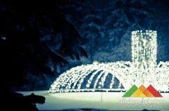 План проведения праздничных мероприятий в период с 19.12.2014 по 14.01.2015 г.