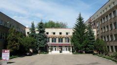 Завтра исполняется 90 лет со дня создания Донецкого краеведческого музея