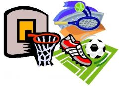 В Донецке и Макеевке пройдут спортивные мероприятия