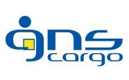 В Донецке возобновлена работа офиса компании «Гюнсел»