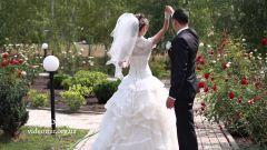 В Донецке состоится свадебная выставка