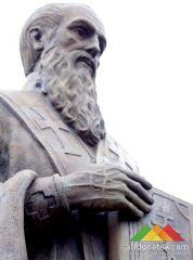 В Донецке отпразднуют День славянской письменности и культуры