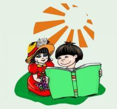 В Донецке пройдет акция «Подари детям книгу»