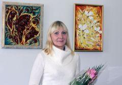 Татьяна Ивановна Чепижко