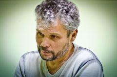 Сергей Викторович Ковалев