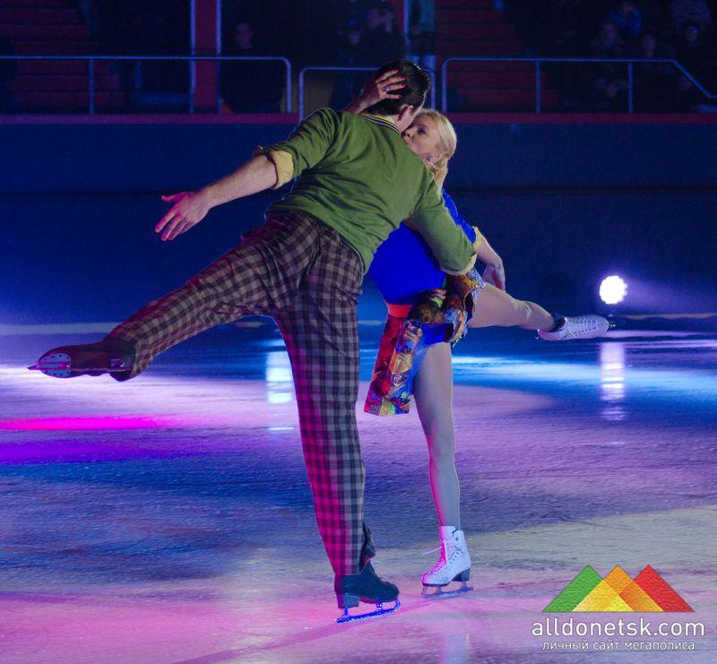 http://alldonetsk.com/upload/photo/photo10340.jpg