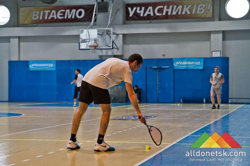 Алексей Пилипов