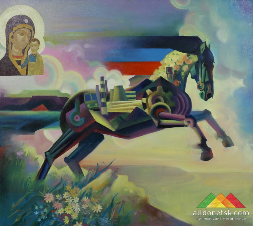 Коровойченко Владислав.