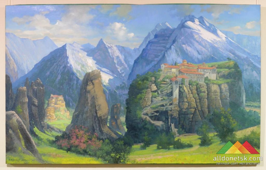 Южанков Иван.